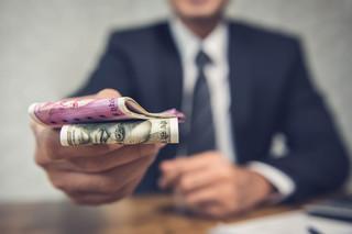 Menedżer spółki zapłaci upadłościowe długi