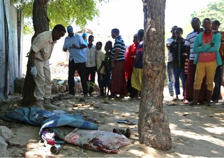 somalija napad reuters