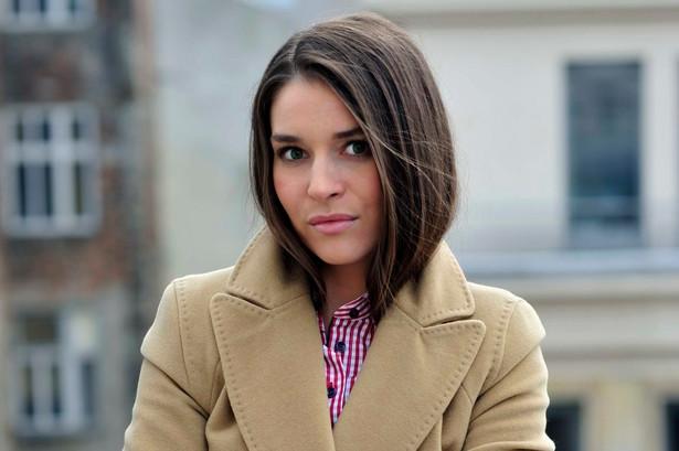 Katarzyna Gryga
