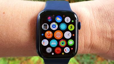 Wann die Apple Watch 7 günstiger wird und was die Alternativen ab 180 Euro taugen