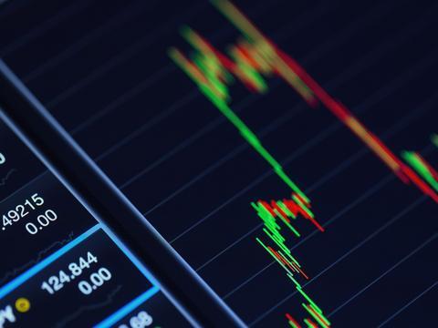 Jak inwestowac na forexie