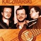 """Jacek Kaczmarski - """"Kosmopolak"""""""