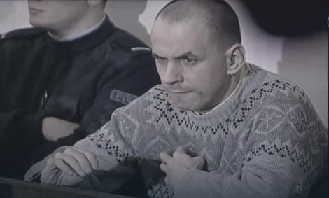 Pre nekoliko meseci sud je odučio da je Pekalski i posle odslužene kazne pretnja po okolinu