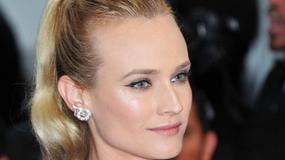 """Diane Kruger zagra główną rolę w """"Moście nad Sundem"""""""
