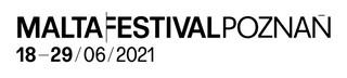 Malta Festival Poznań 2021 pod hasłem 'Powrót na ziemię'