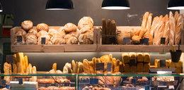 Polacy znów zapłacą więcej. Tym razem chodzi o chleb