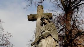 Arcybiskup zmienia Drogę Krzyżową ulicami Łodzi