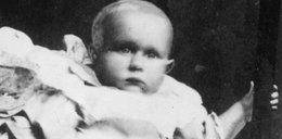 Tajemnica nieznanego chłopczyka z Titanica. Pozostały po nim tylko buciki