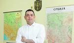 Vulin: Veza Srba sa KiM sa Vladom Srbije ne može se prekinuti