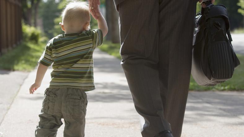Miller: Dzieci adoptowane powinny wiedzieć, kim są