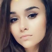 DEVOJKA (18) POGINULA NAKON PROSLAVE ROĐENDANA Razvozila društvo nakon žurke, pa nastradala na putu kući