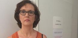 - Nie daj się naciągnąć na lipne badania - ostrzega Justyna Kurzyńska