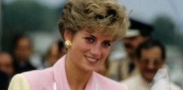 """Tak wygląda księżna Diana w nowym sezonie """"The Crown"""". Podobna?"""