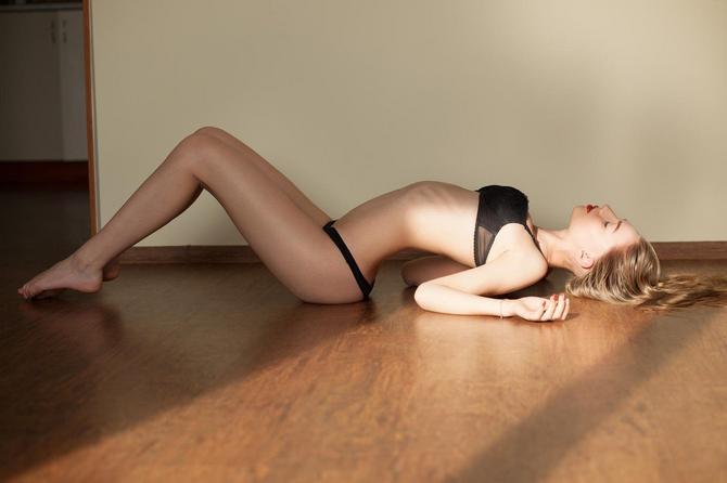 Prevaziđena je priča da žene koje su lako pružale seksualna zadovoljstva muškaroima završavaju neudate