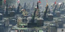 Dwa miliardy na modernizację Polskich Leopardów!