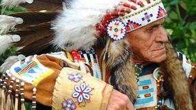 Czy po latach wyłoniła się prawdziwa historia Sat-Okha – jedynego polskiego Indianina?