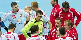 Polscy szczypiorniści zaczynają Supercup