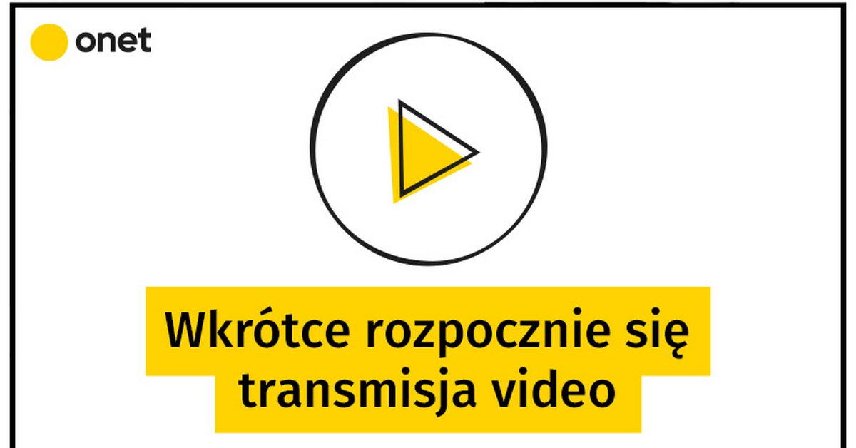 Koronawirus. Konferencja prasowa premiera Mateusza Morawieckiego - Wiadomości