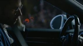 Radzimir Dębski JIMEK jeździ Porsche Panamera