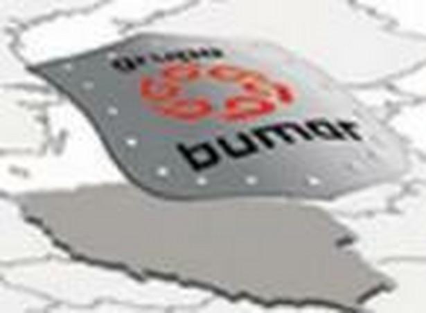 Za 6 miesięcy br. Bumar uzyskał 958,14 mln zł ze sprzedaży krajowej, co stanowi 37 proc. założonego planu rocznego.