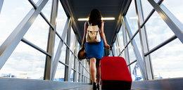 Wracają wyjazdy zagraniczne. Jak przygotować się na bezpieczną podróż?