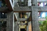 Hotel Stamba u Tbilisiju01