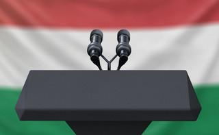 Węgry: Nie będzie wspólnych list opozycji