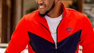 Tanzanian comedian, Idris Sultan in court after laughing at President Magufuli