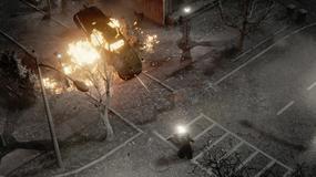 Hatred - polska gra o mordercy psychopacie wywołała szok na świecie