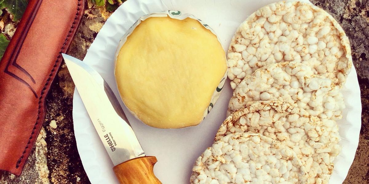 Czy na diecie można jeść wafle ryżowe? Opinia dietetyka - Odchudzanie - sunela.eu