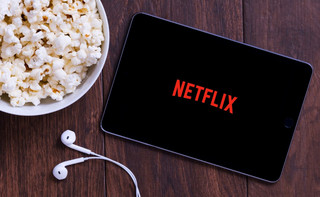Netflix i inne serwisy wideo podwoją obroty