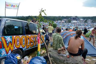Na festiwalu Woodstock o autyzmie: To nie choroba