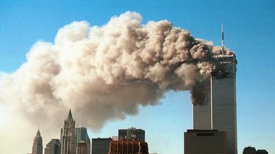 Attentats du 11 septembre 2001 : Nouvelles révélations du FBI