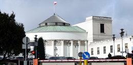 Wydatki Sejmu w 2019 roku. Tablety, limuzyny, sprzęt do siłowni