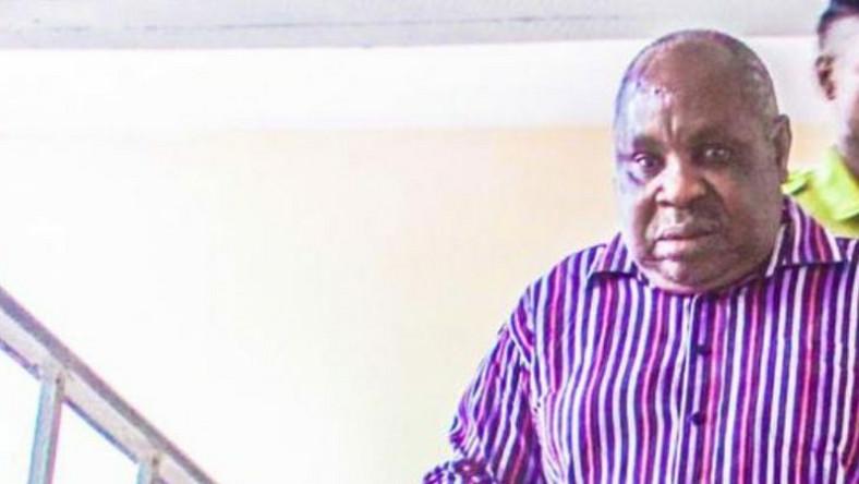 sex for grades lecturer is jailed