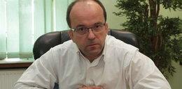 Poseł Palikota płaci mordercy ks. Popiełuszki?