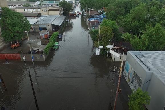 NAUČNICI UPOZORAVAJU Svetu preti katastrofa, a od ovih ZARAZA nakon poplava vam ZDRAVLJE može biti drastično ugroženo