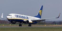 Ryanair wydłuża czas rezerwacji o połowę!