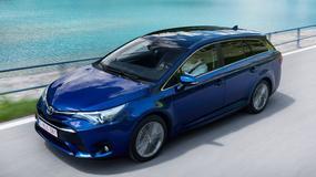Nowy samochód z rabatem - przegląd ofert samochodów flotowych