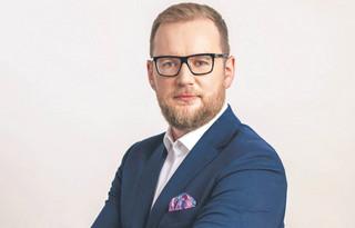 Estoński CIT to nie tylko plusy, ale również ryzyko [WYWIAD]