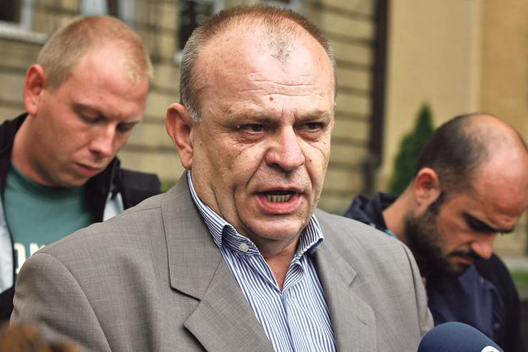Gradimir Nalić