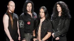 Morbid Angel wracają do Polski