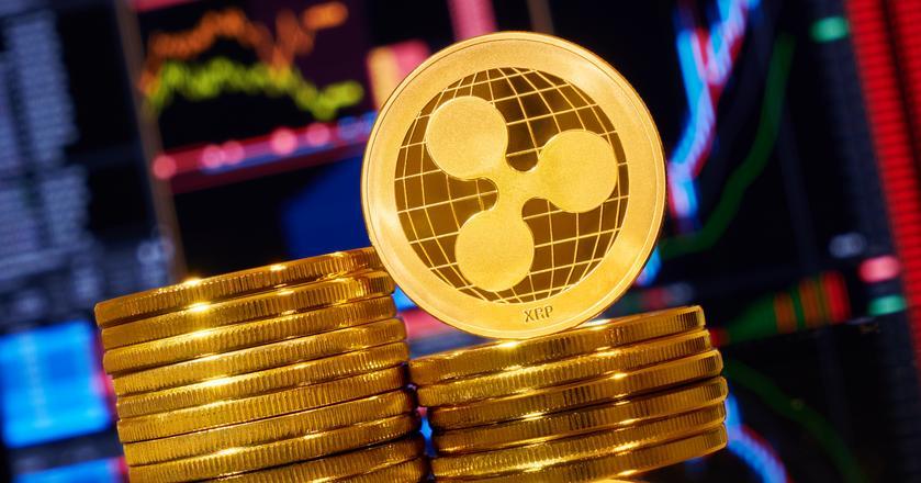 Ripple zawarło umowę z UAE Exchange, ale nie wiadomo, czy firma skorzysta z kryptowaluty XRP