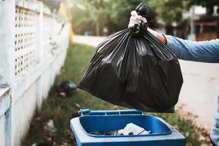 Nie będzie tanich śmieci bez wprowadzenia ROP
