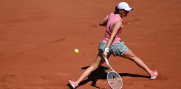 Iga Świątek o swoich występach na Roland Garros: Wreszcie czuję się tu, jak w domu