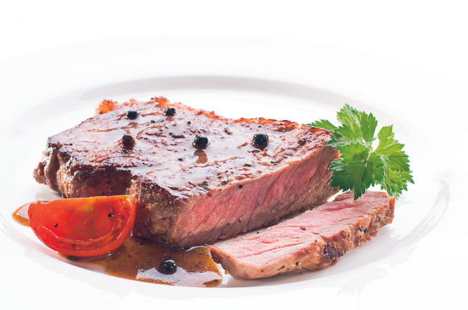 14175_stock-photo-fresh-grilled-beef-steak-on-white-plate-close-up-shutterstock_63490390