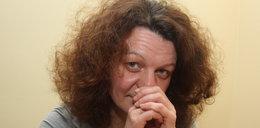 5 lat w żałobie: Nad moją rodziną ciąży fatum!