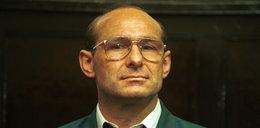 Pershing chciał zabić Kwaśniewskiego