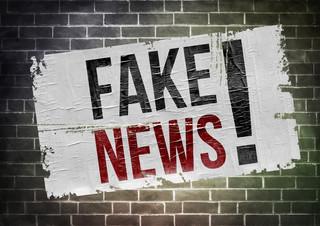 Fake newsy w dobie pandemii. Niegroźne plotki i celowa dezinformacja
