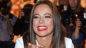 Anna Mucha: jedyną moją wadą jest... Zaskakujące wyznanie aktorki